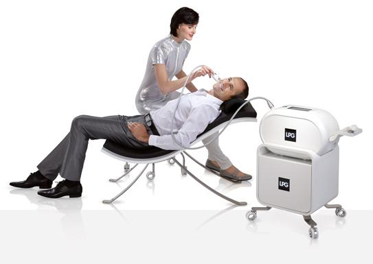 аппарат для косметологии