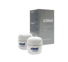 ретиноевый пилинг Cimel
