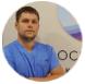 автор статьи врач Ваганов Николай Владимирович